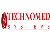 TECHNOMED SYSTEMS icon