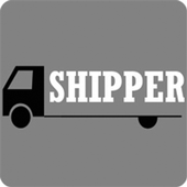 Shipper Driver- Drive Safe icon