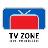 TV ZONE icon