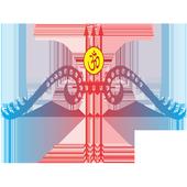 Shree Shyam Falgun Mela 2017 icon