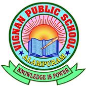 VIGNAN PUBLIC SCHOOL icon