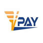VPAY icon