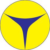 YoCabz icon