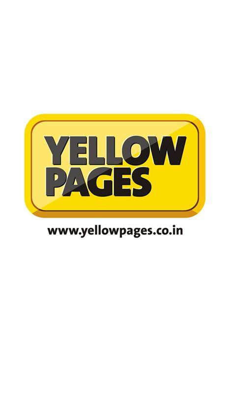 Yellow Pages India for Android - APK Download
