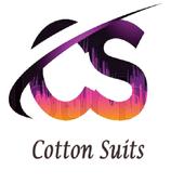 Cotton Suits icon