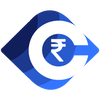 Country Recharge - B2B App for Recharge & Bill Pay icon