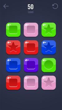 Plastic Pop apk screenshot