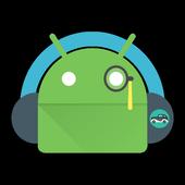 Audify icon