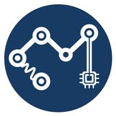 CognitiveVision icon
