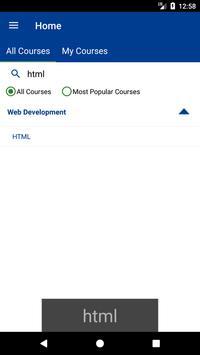TAMIL - C, C++, Java, C# and 50+ Technologies. screenshot 2
