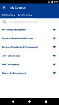 TAMIL - C, C++, Java, C# and 50+ Technologies. screenshot 5