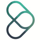 MyDreamlink icon