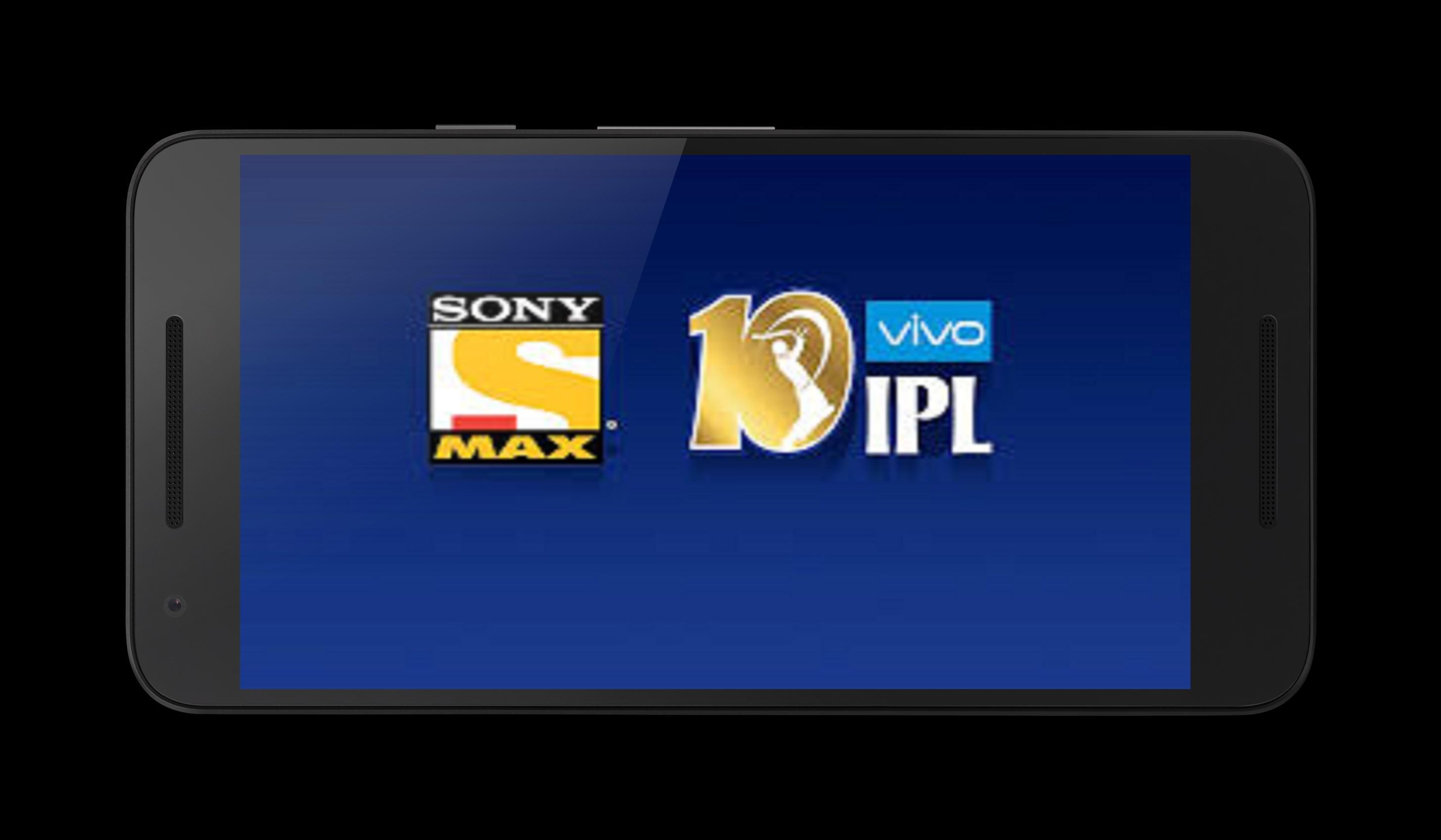 download mobile tv for java jar