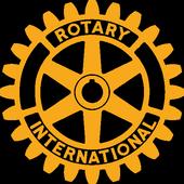 Rotary club of Madras West icon