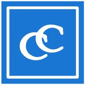 ConnectClass icon