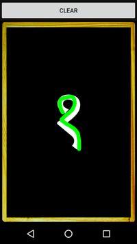 Hindi Number screenshot 3