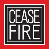 Ceasefire mCatalogue icon