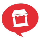 ChaseChat.in icon