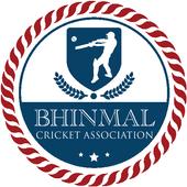 Bhinmal Cricket Association icon