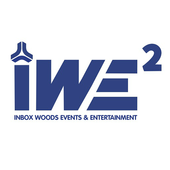 IWE2 icon