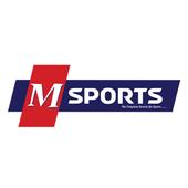 M Sports icon