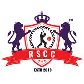 RSCC icon