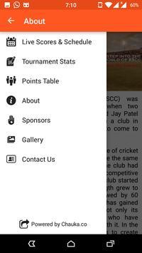 RSCC apk screenshot
