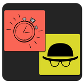 Maths Trial icon