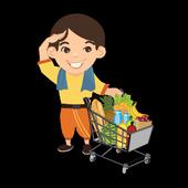 My Chotu Online icon