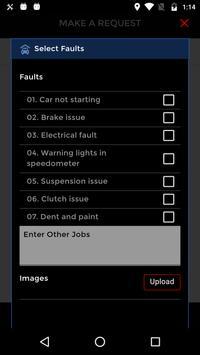 FIXXOO – The Car Guardian screenshot 4