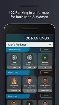 Cricket Exchange (Live Line) apk screenshot