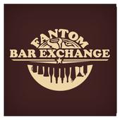 Fantom Bar Exchange icon