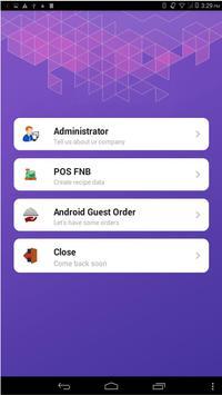 Multi Unit App - Multiple Modules in a Single app apk screenshot