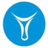 MRCMPU icon