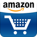 Amazon India Online Shopping aplikacja