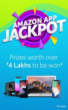 Amazon India Online Shopping apk zrzut ekranu