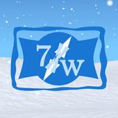 7 Wonders+ icon