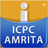 ACM-ICPC@Amrita 2017 icon