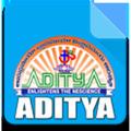Aditya Analysis