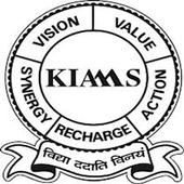 KIAMS icon