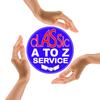Classic A TO Z service icono
