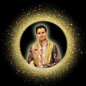 Acharya Prashant Priyadarshan icon