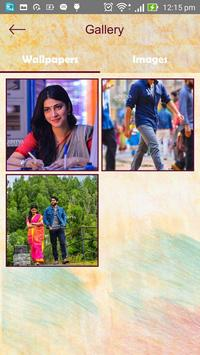 Premam apk screenshot