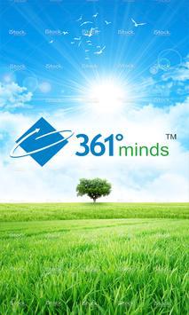 361DM - Learning poster