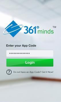 361DM - Learning screenshot 1