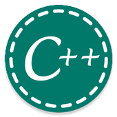C++ Tutorial icon