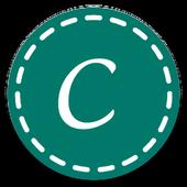 C Tutorial icon