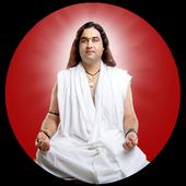 Devkinandan Thakur ji Bhajan icon