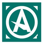 Akashdeep icon