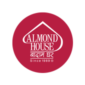 Almond House icon